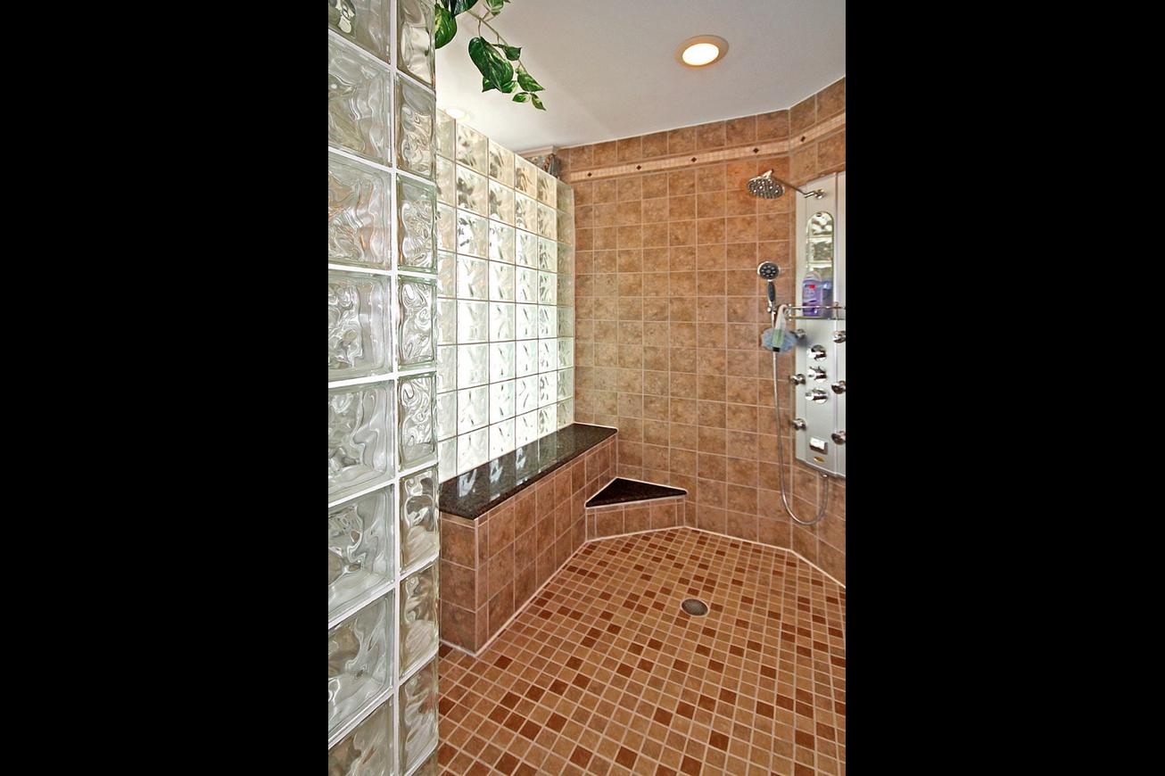 masterbathroomshower_edit.png