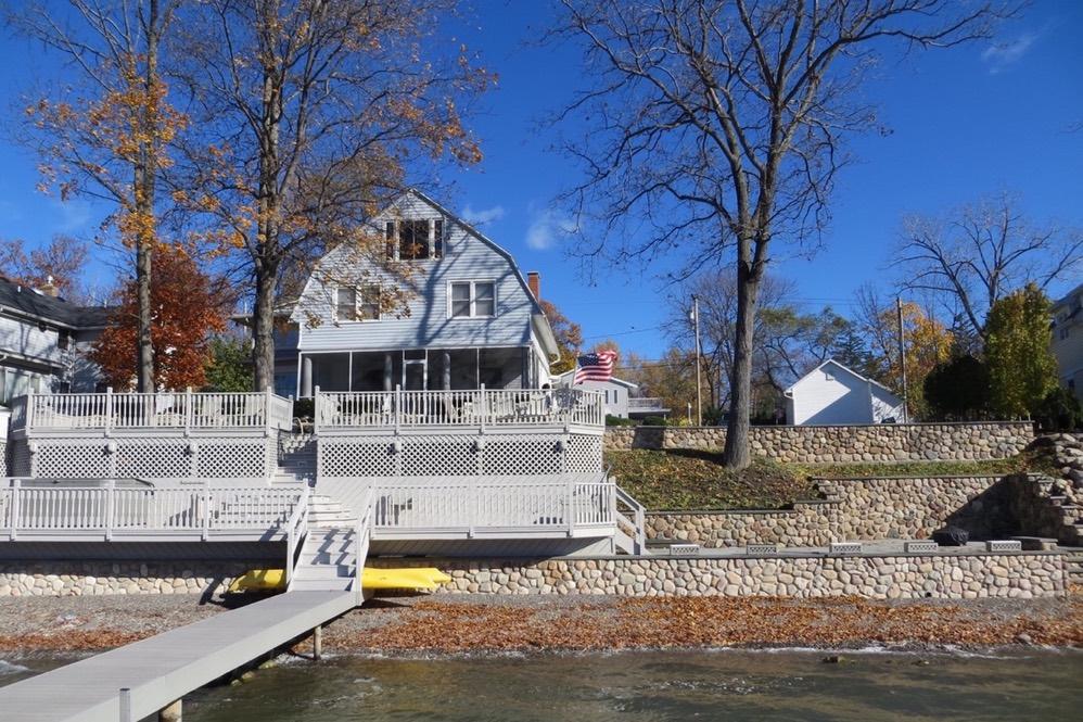 4546 Lake Drive - Canandaigua, NY