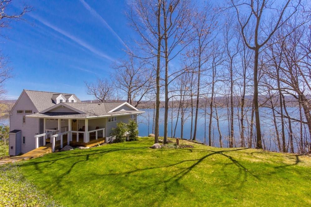 5031 County Road 36 - Honeoye Lake, NY