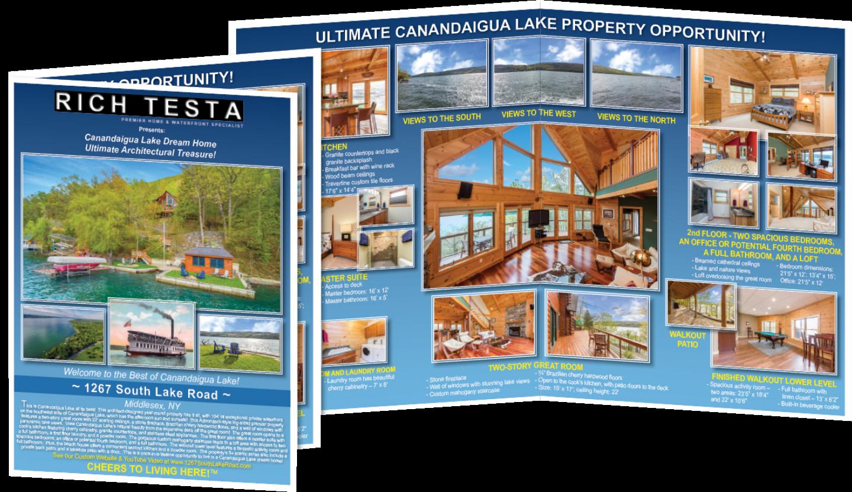 Rich Testa brochures.png