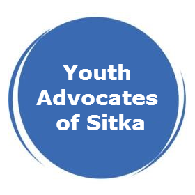 Youth Advocates of Sitka