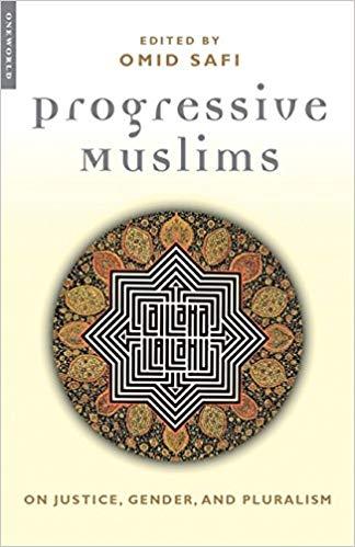 progressive-muslims.jpg