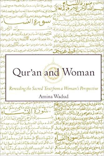 quran-and-woman.jpg