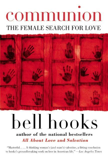 communion-female-search-for-love.jpg