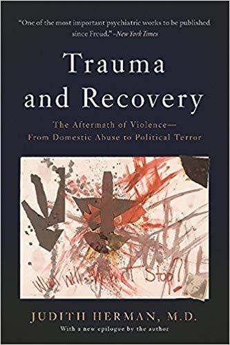 trauma-and-recovery.jpg