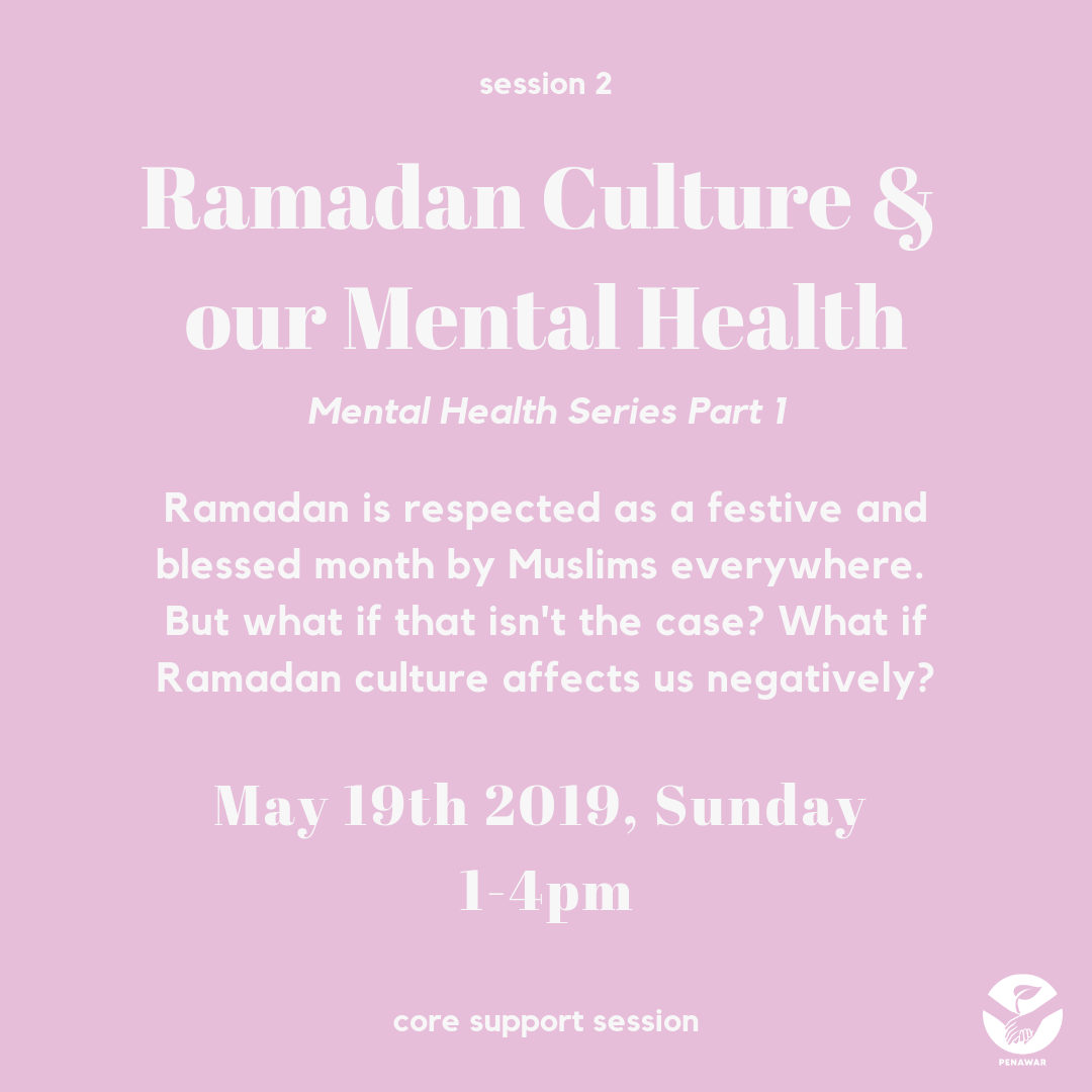 ramadan-culture-mental-health-details.png