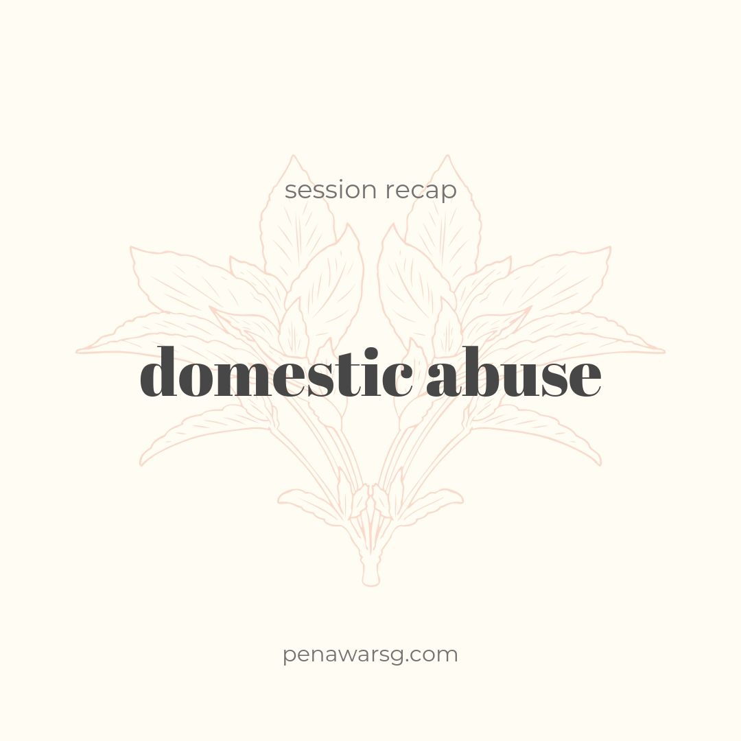 session-recap-domestic-abuse.jpg