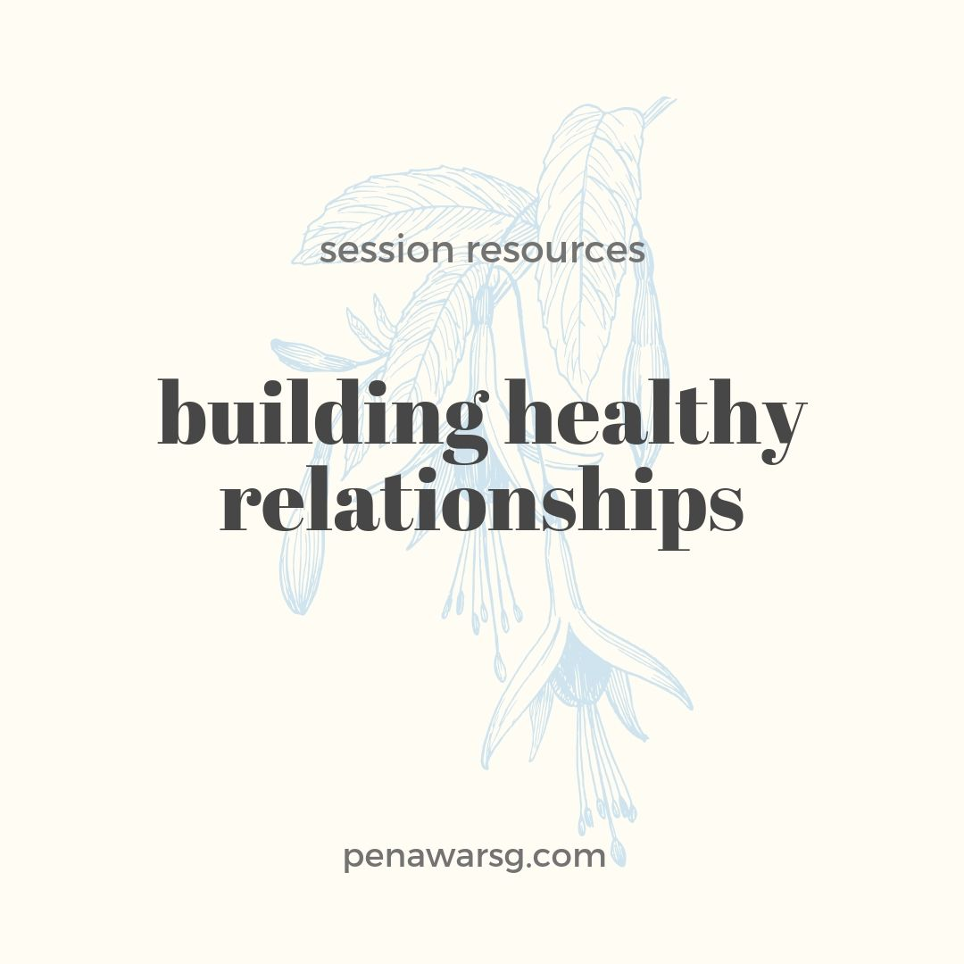 session-resource-building-healthy-relationships.jpg