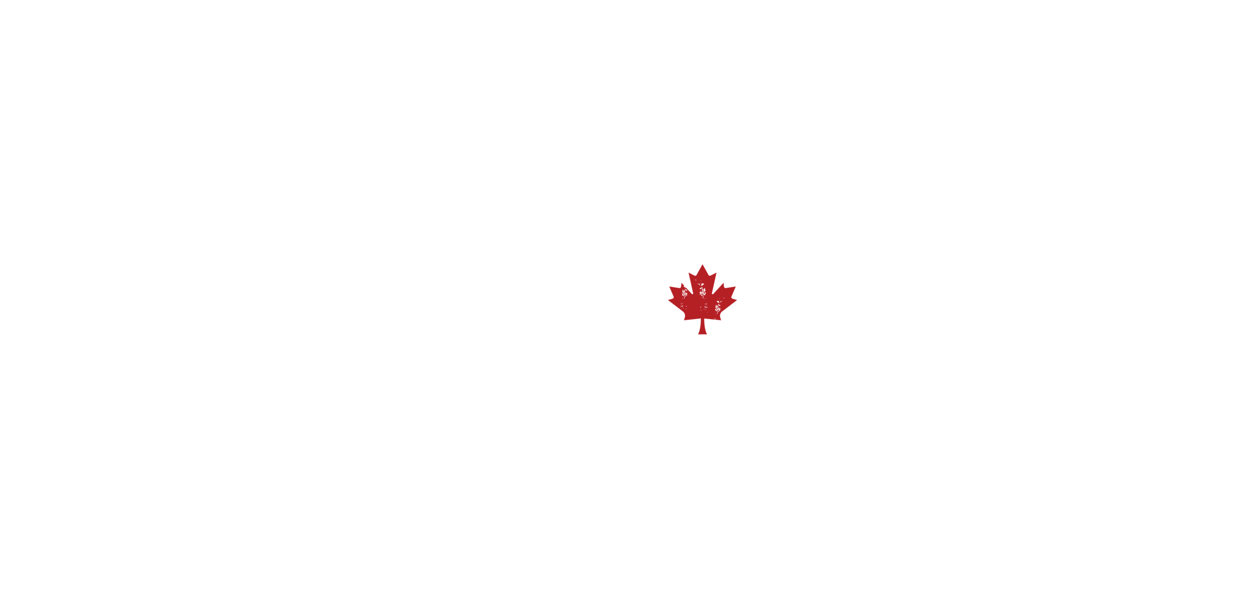The North Coal_Full General Store - White.png