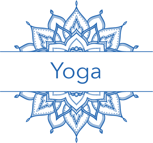 button-yoga.png