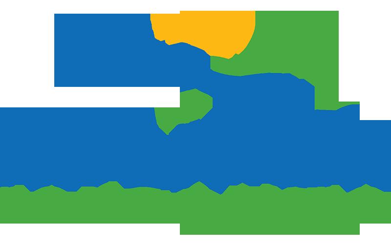 riverfront_recapture_logo.png