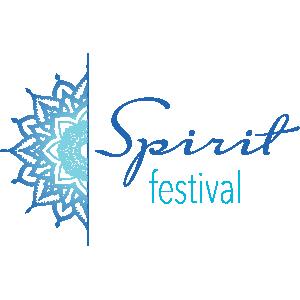 spirit festival logo.png