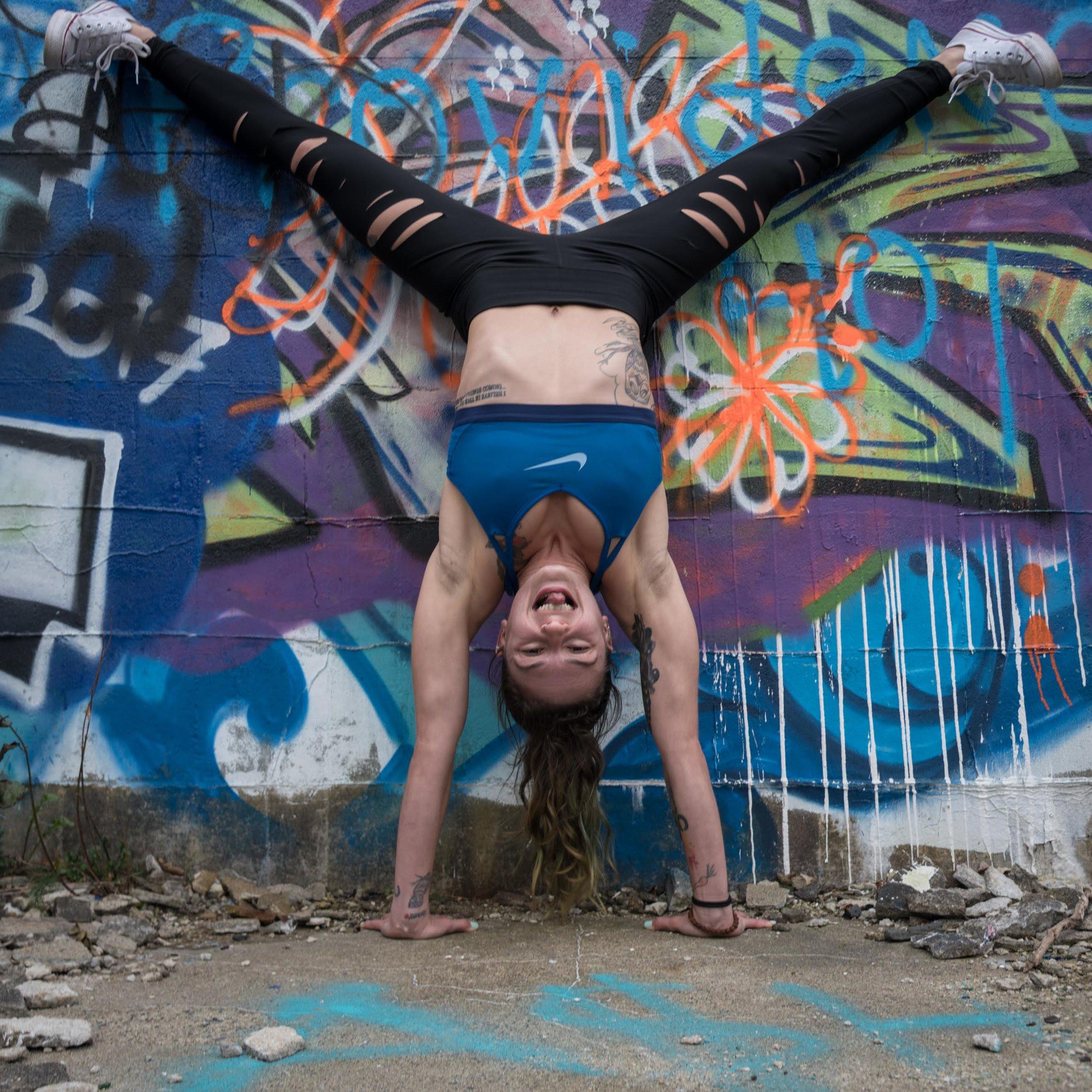 Caitlin Lassy.jpg