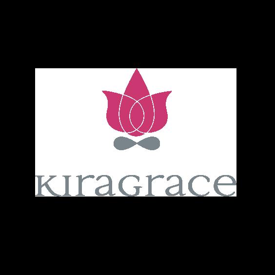 Kiragrace.png