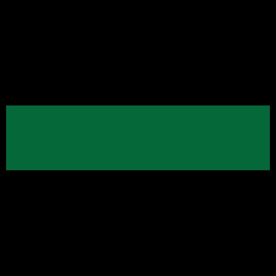 Natural Awakenings.png