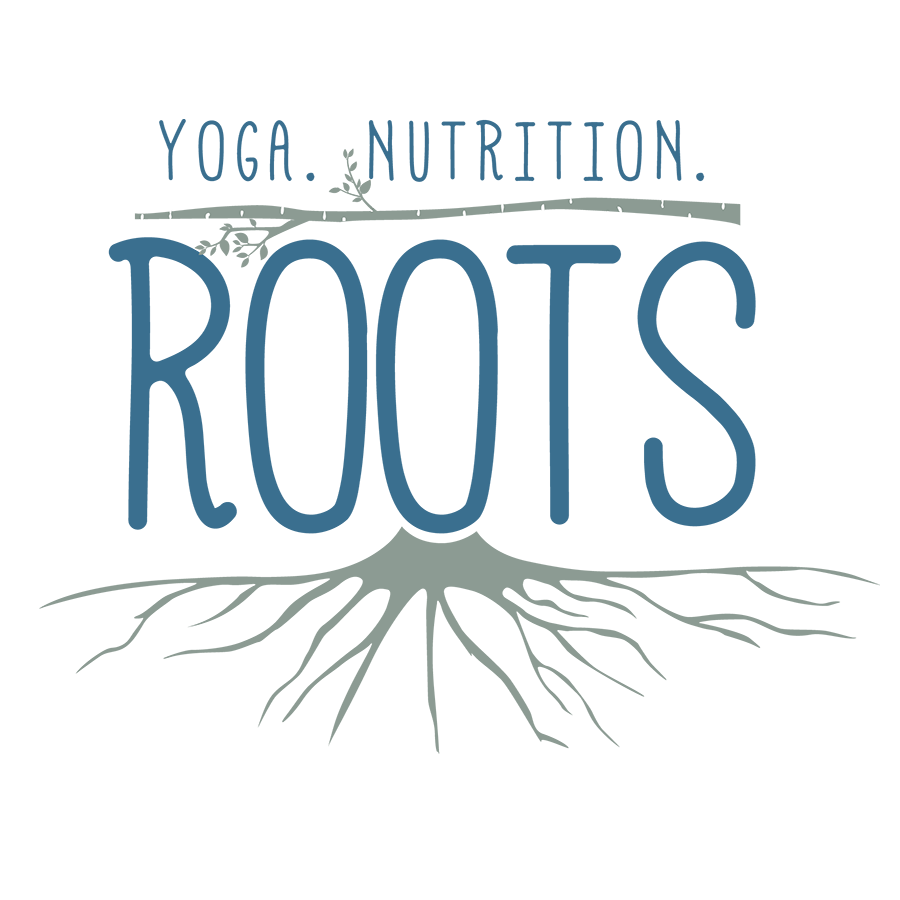 Roots_Logo_Option_FINAL.png