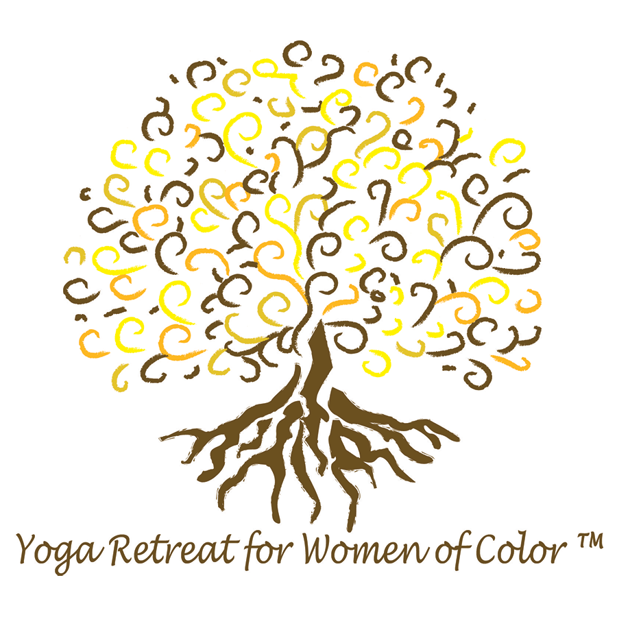 Yoga Retreat for Women of Color - Breuer.png