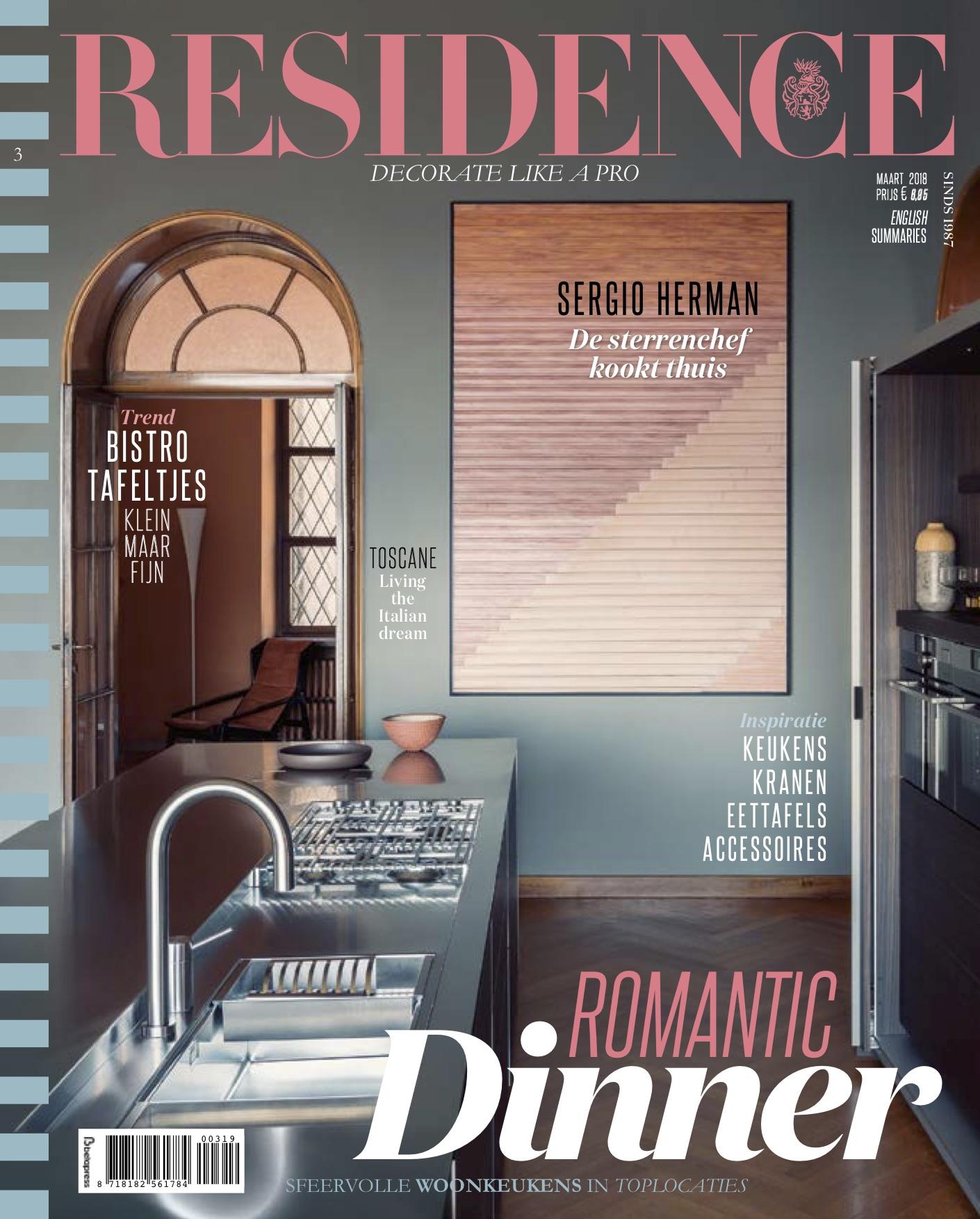 residence cover.jpg