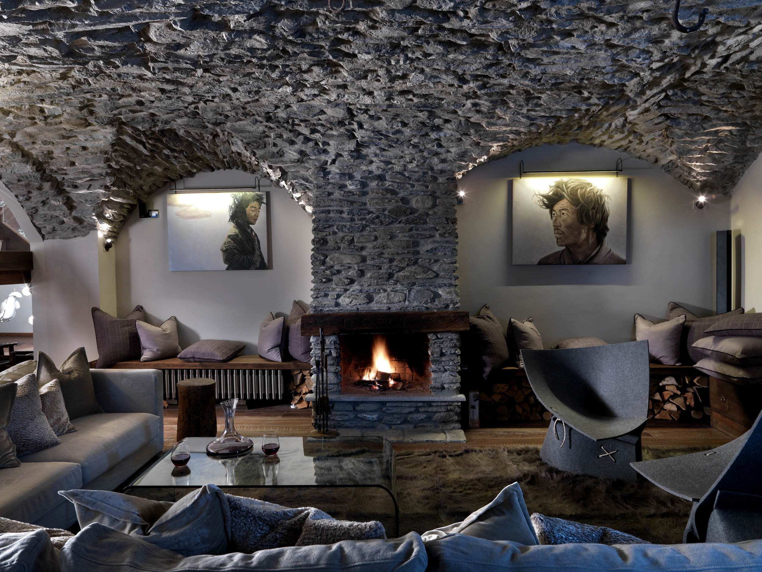 Casa Lucie McCullough a Pinerolo Torino_0005.jpg