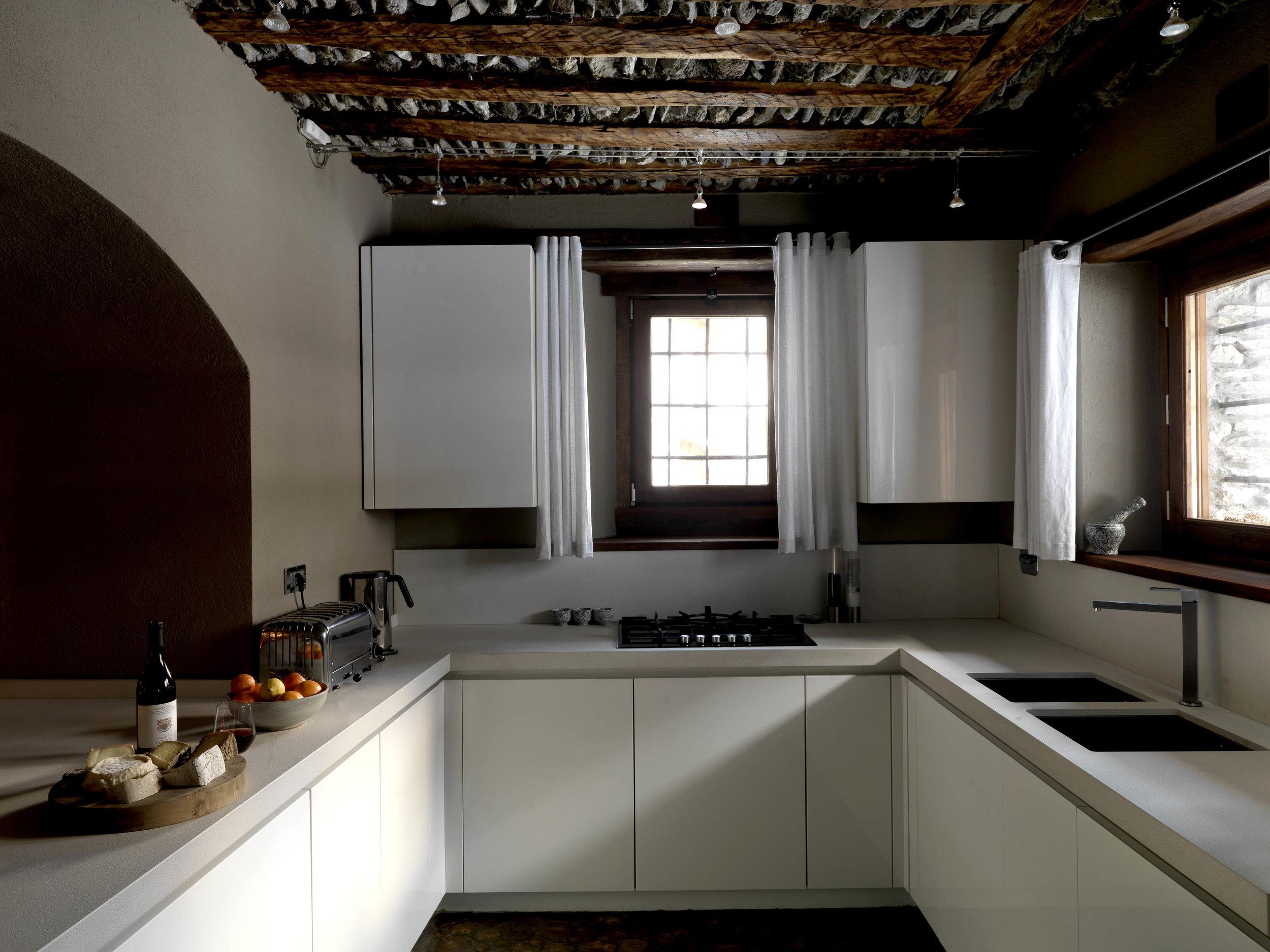 Casa Lucie McCullough a Pinerolo Torino_0029.jpg