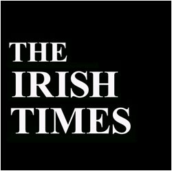 Irish-Times-1.jpg