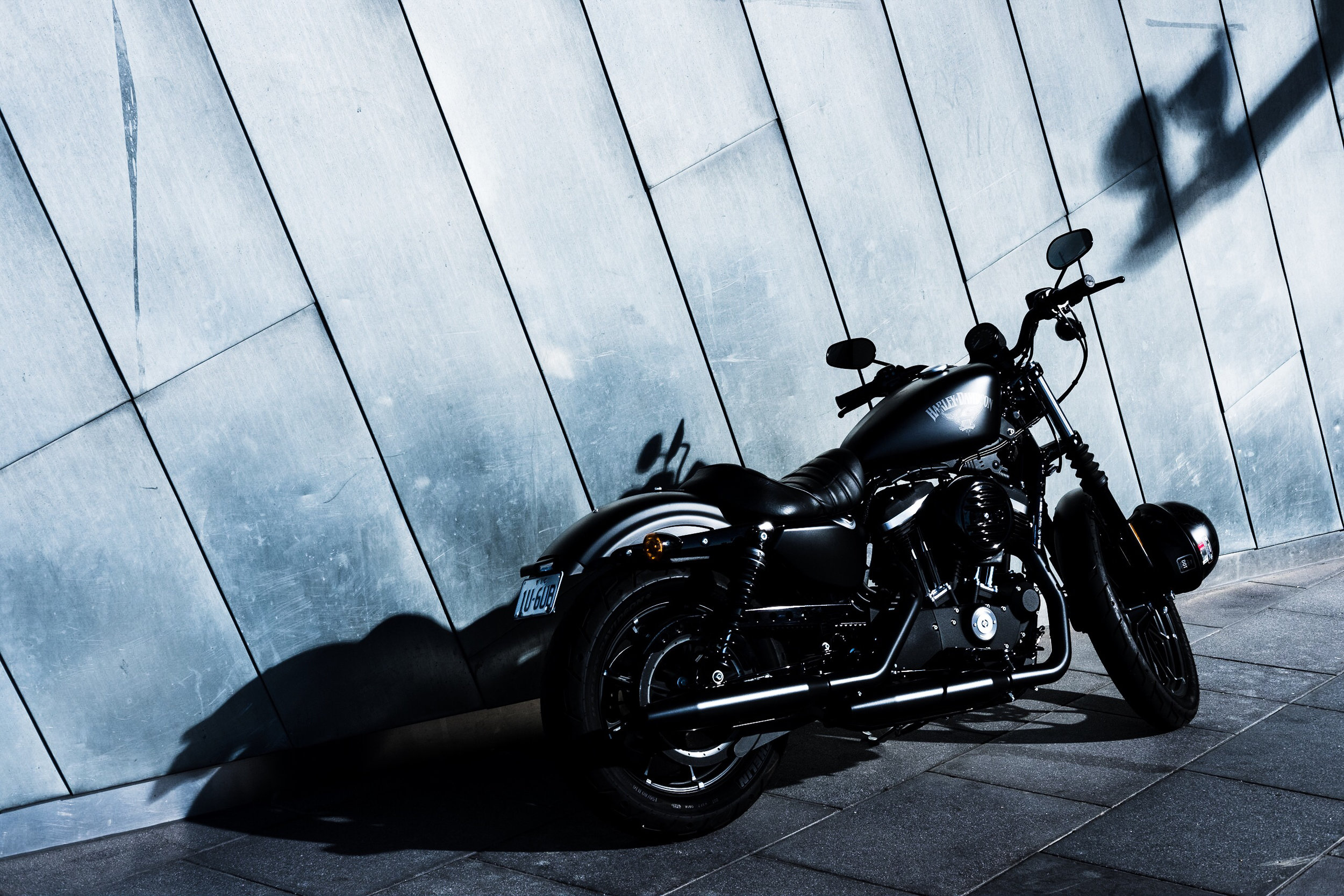 The leading provider of financing options for the motorcycle, recreational vehicle, and powersports industries. -         Specialty Financing    Debt Placement    Training    Sales Mentoring    Vehicle Financing