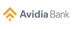 AvidiaBank.png