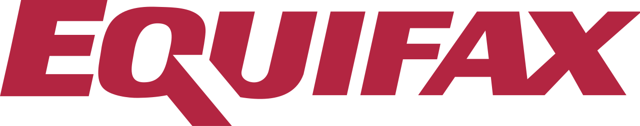 equifax-full.png