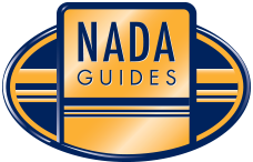 nada guide logo.png