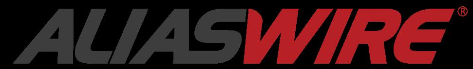 aw-logo-1.png