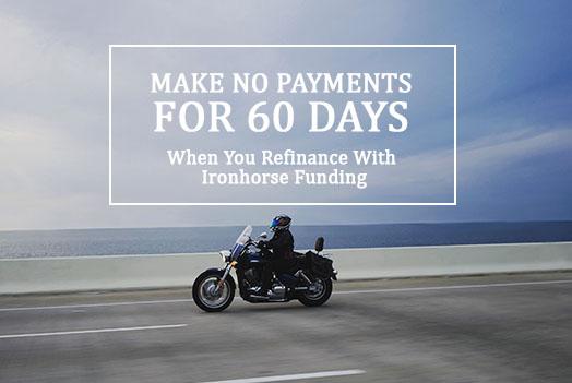 Special-Website-Offer-60days.jpg