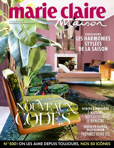 cover-MPCl5id8oX28-370.jpg