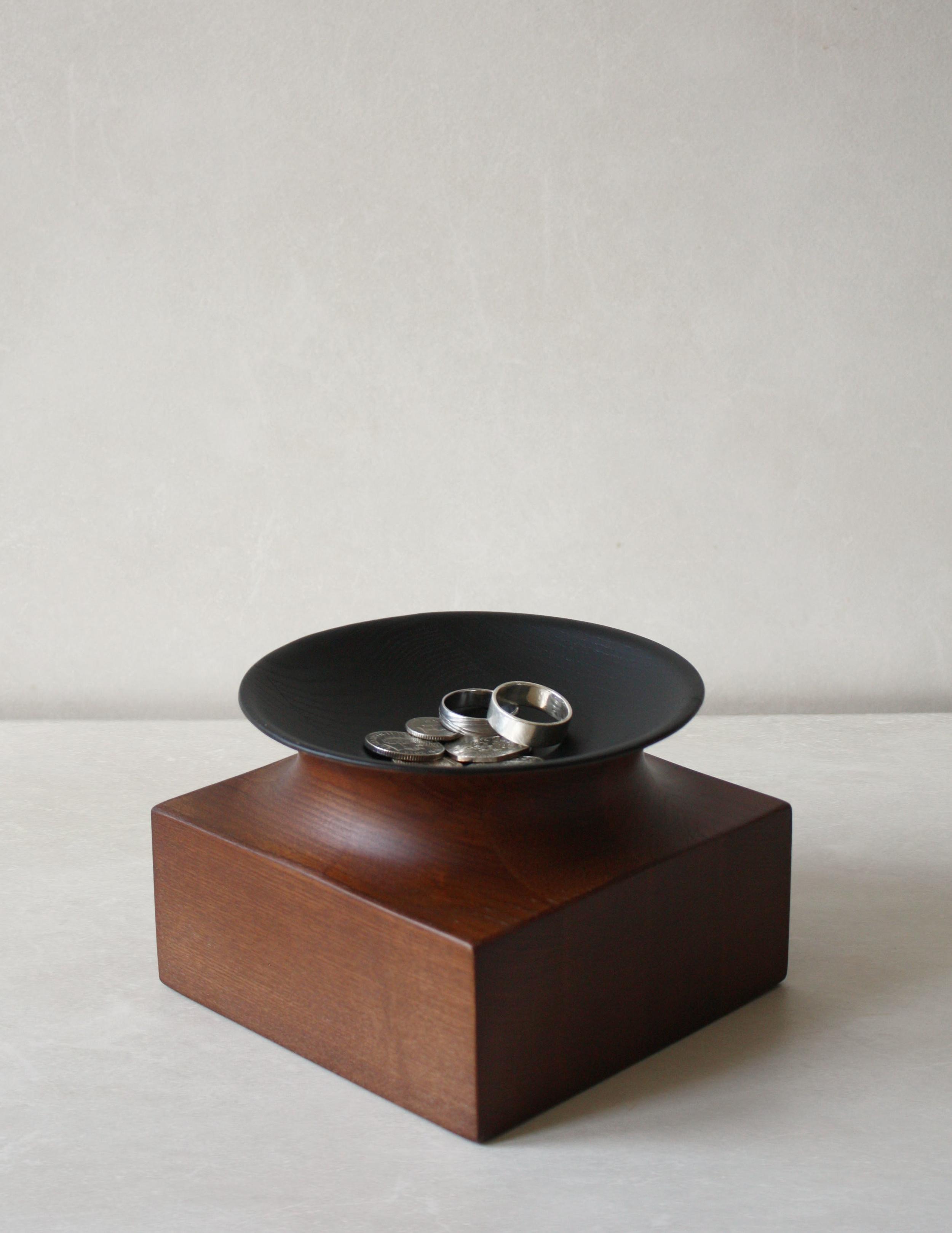 mathieu delacroix_tasso_bowls_03
