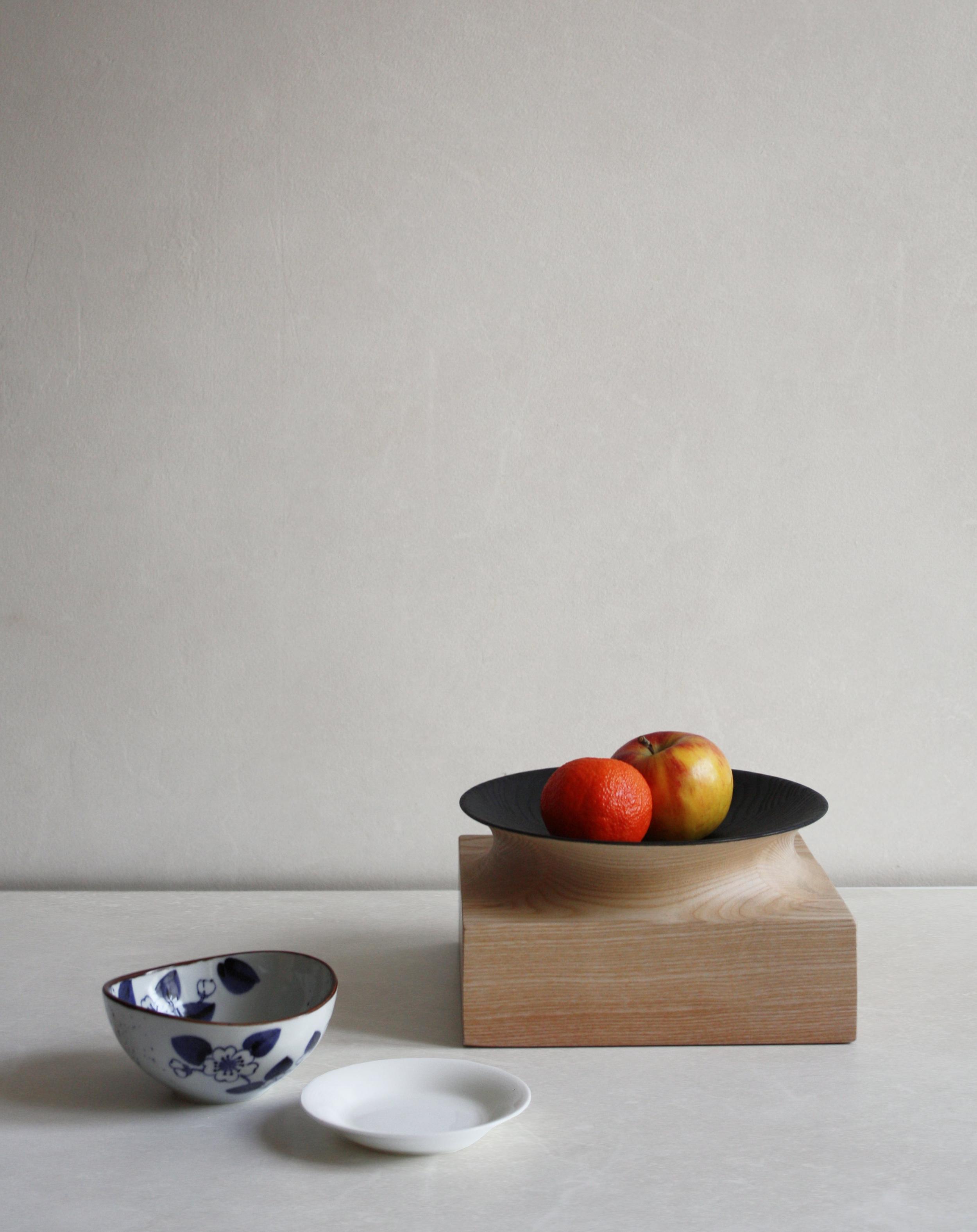 mathieu delacroix_tasso_bowls_06