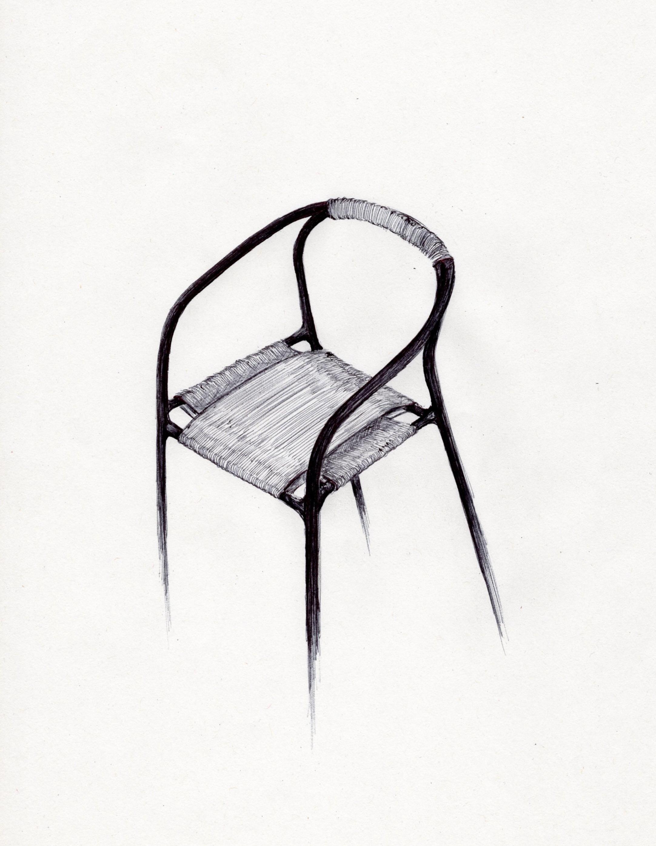 mathie delacroix_asco_armchair_drawing.jpg