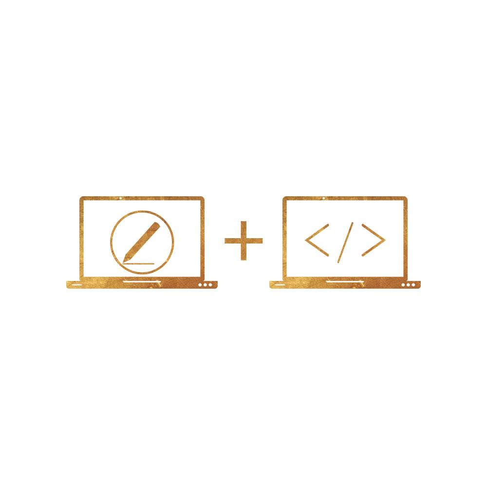 diseño_web_progaramación_weapp_button.jpg