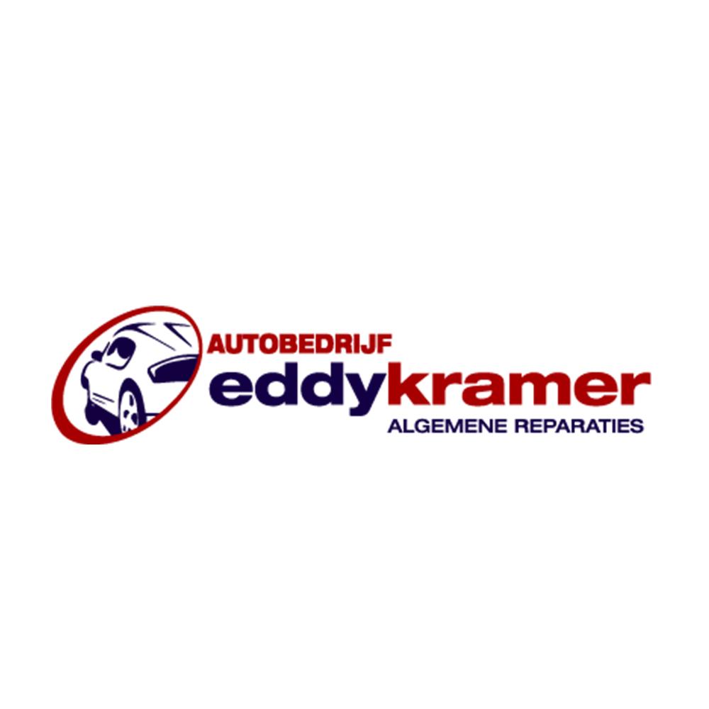 eddy-kramer-1000.jpg