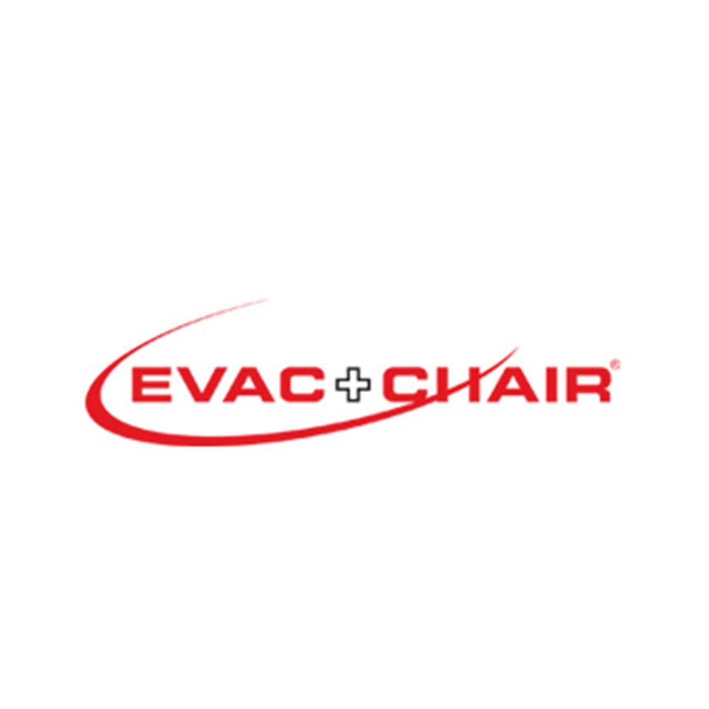 evac+chair-1000.jpg
