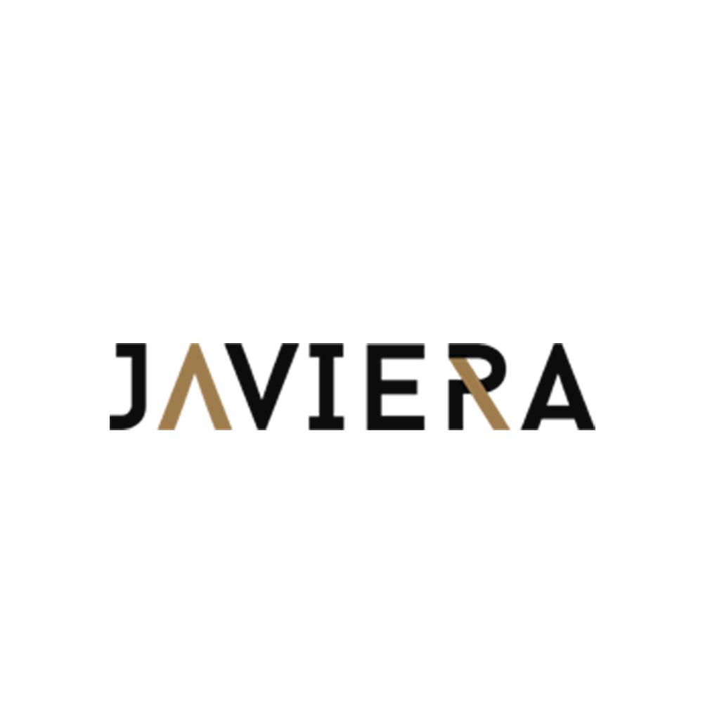 javiera-1000.jpg