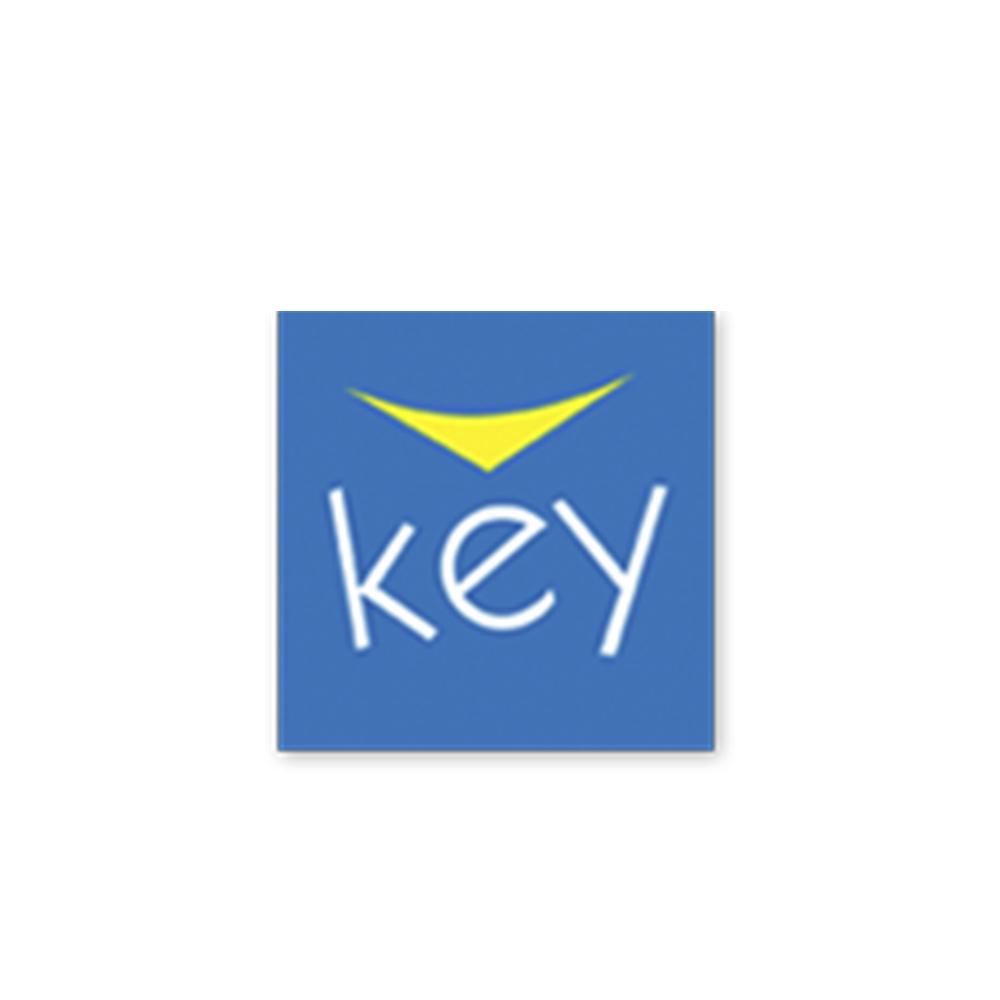 key-1000.jpg