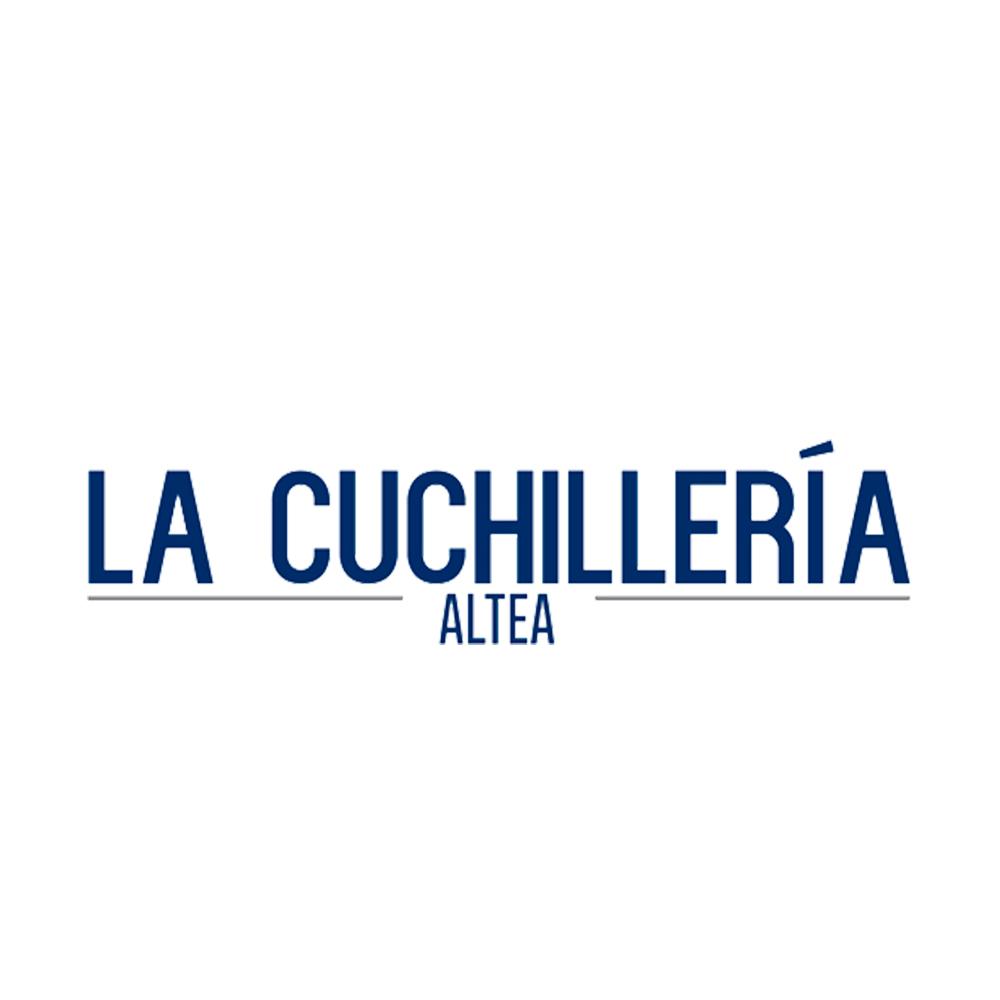 lacuchilleria-1000.jpg