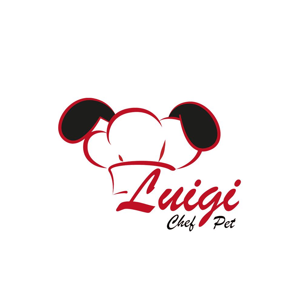 Luigi-chef-pet-1000.jpg