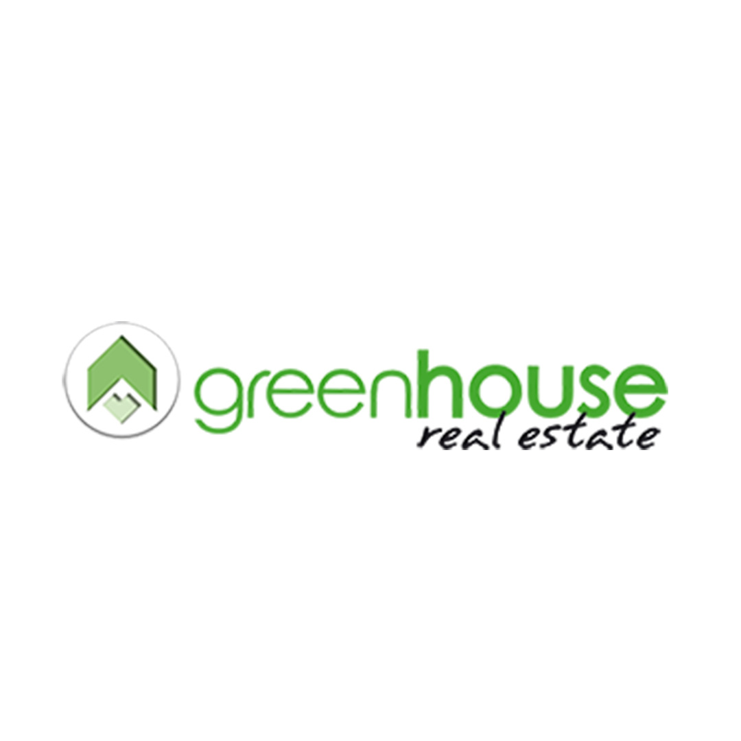 green house real state.jpg