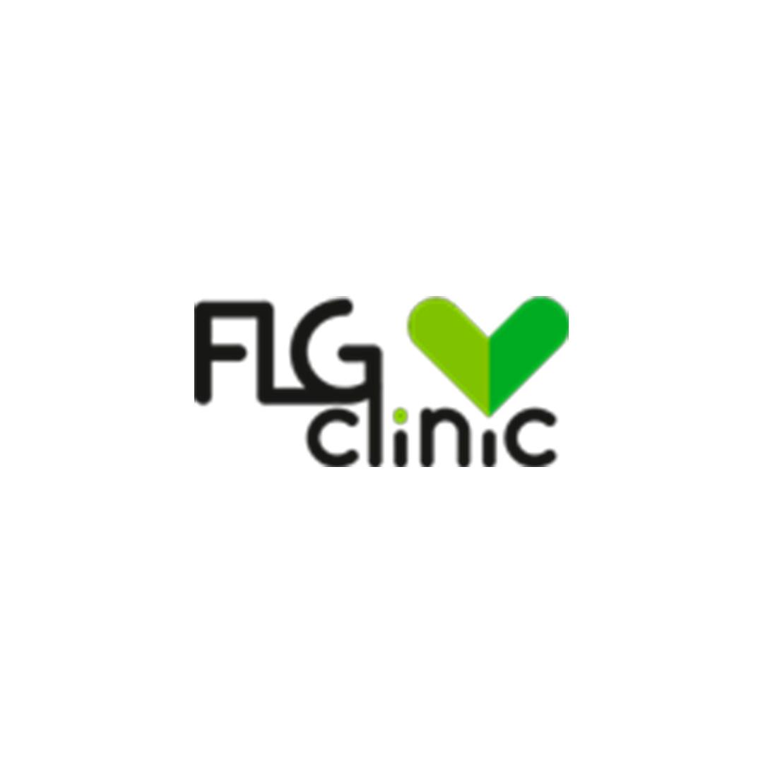 flg clinic.jpg