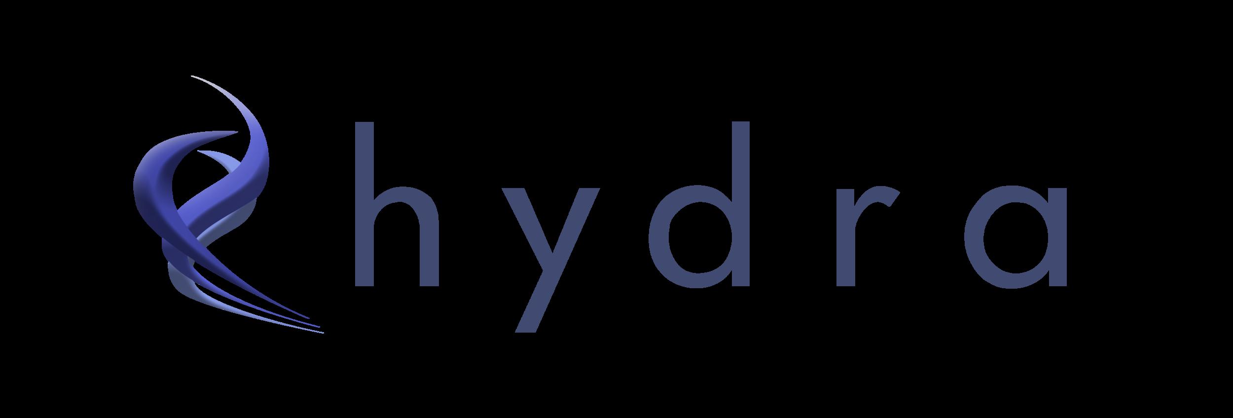 hydra-typo-.png