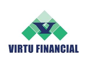 virtu-financial-logo.jpg