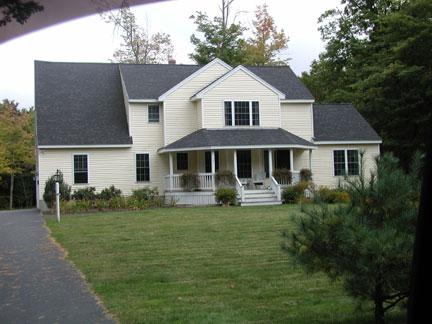 Bayview-Yellow-House.jpg