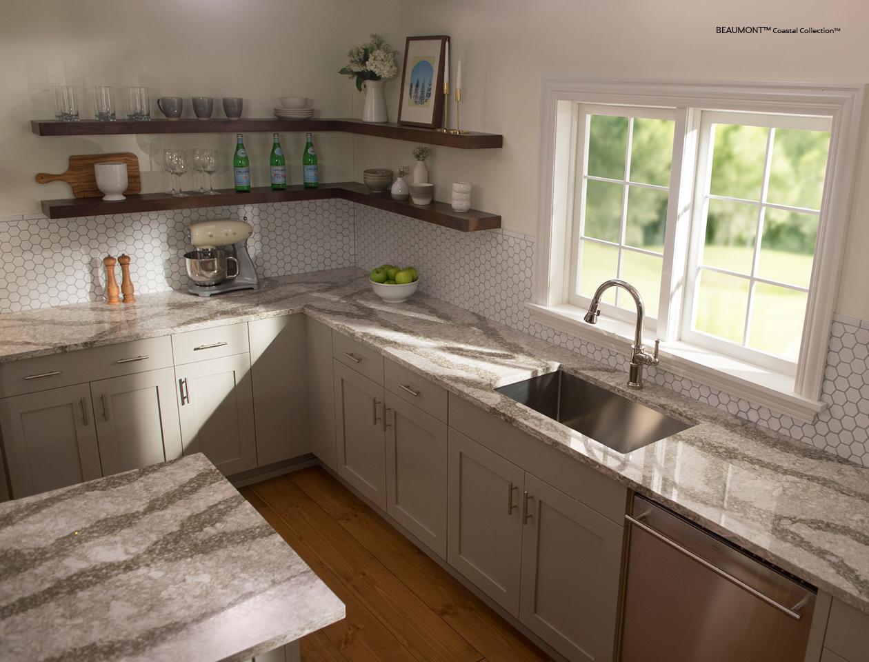 Kitchen & Bath Remodeling   One Agenda at Legacy Roofing & Restorations – Treating Your Projects like Our Own