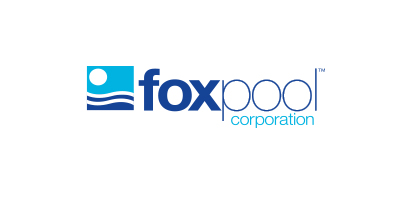 fox-pool.jpg