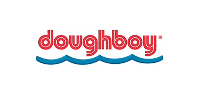 doughboy.jpg